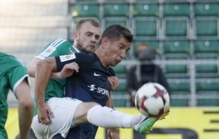Kotenko Kovbi lahkumisest: klubi otsustas, et ei hakka teda kinni hoidma