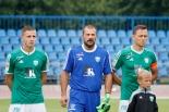 Tallinna FC Levadia - Pärnu JK Vaprus