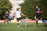 FCI Tallinn U21 0-5 JK Tallinna Kalev