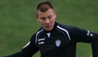 Aleksei Belovist on saanud tagaotsitav varas