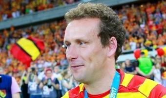 Ekstraklasa igatseb Vassiljevi imeväravaid! Kostja kuulist sai päeva värav