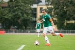 Tallinna FC Levadia vs JK Sillamäe Kalev