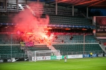 FC Flora vs Nõmme Kalju FC 0:4