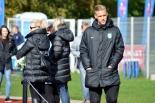 Paide Linnameeskond - Tallinna FC Flora 1:2, PL