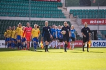 Eesti 1-2 HJK