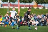 JK Tallinna Kalev 6-0 FCI Tallinn U21