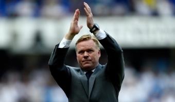 Kurb, aga tõsi: Arsenal ja Everton sõdivad selle nimel, kes pole kõige äpum