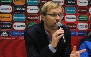 Uiboleht: valgustuse tõttu poleks saanud mängu hiljem pidada  (Maardu United saab 300 eurot trahvi)