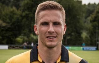 Metsa debüütvärav andis Bredale eduseisu, mis madalama liiga klubi vastu maha mängiti