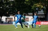 Tallinna FC Levadia - Tartu JK Tammeka
