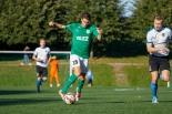 JK Tallinna Kalev - Tallinna FC Flora U21
