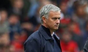 Premier League'i treenerid ruulivad Euroopat, v.a. üks mees