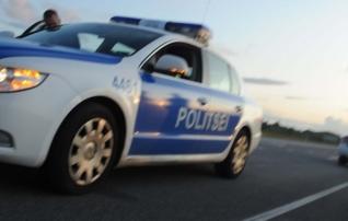 Milliseid jalgpalliga seotud kohtuasju ja tippjalgpallurite kuritegusid on Eestis toimunud?