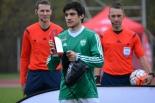 Paide Linnameeskond - Tallinna FC Levadia 0:4, PL