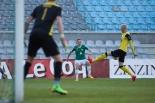 Tallinna FC Levadia 6-0 Viljandi JK Tulevik