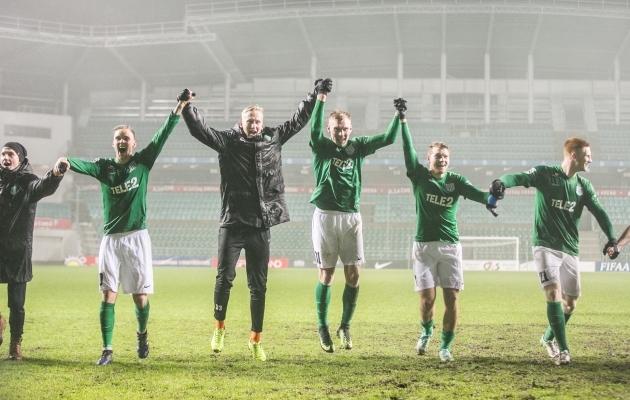 362cf849330 Premium liiga suurimad üllatused ja pettumused 2017 - Soccernet.ee - Jalgpall  luubi all!