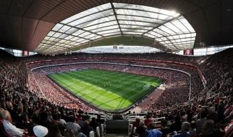 Arsenali fännamine on need poolehoidjad pannud metsikul kiirusel vananema