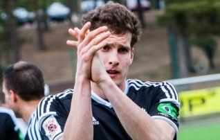 Reintam lahkus Trinecist ja võib naasta Eesti liigasse