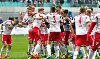 Kõigile kohustuslik: kuidas Leipzig targa pressinguga Bayernist jagu sai?