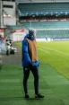 U21 Eesti vs Island