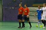 SK Augur Enemat 6-5 FC NPM Silmet