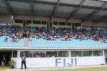 Fidži ja Eesti maavõistlus