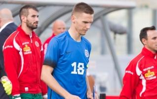 Video: Ajax lõi Bredale koguni kaheksa, ühe ka Metsa põrkest