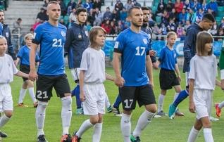Valerenga tõusis kuuendaks, Kristiansund kümnendaks