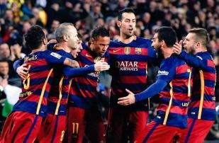 Arda: ma tahan kohe Barcelonast lahkuda