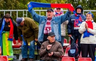 Paide nüüdisaegse jalgpallistaadioni lootus sai tagasilöögi