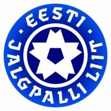 b4576fa3b88 18.17 A Viljandi Kaikad - Viies Sektor 1:0 (Lauri Hollo) 18.29 B Paide LM  fännid - Narva Trans 1:1 (Voiteh Karnatsevitš - Edgar Kolesnikov)