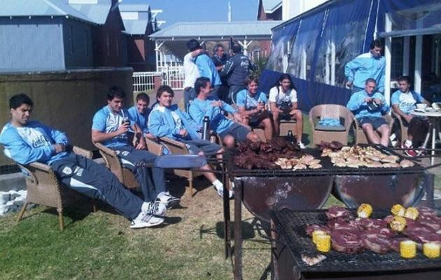 Uruguay edu saladus 2010. Foto: nomoreonionbags.com