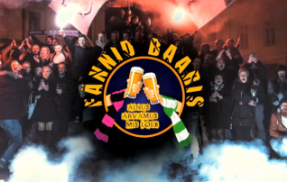 Fännid baaris 4. episood: mida arvata klubide talvistest tegemistest? Aga mängijate liikumistest?
