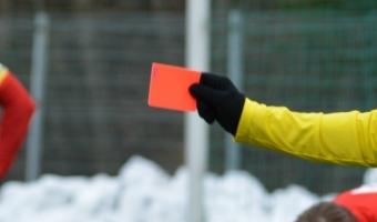 Eesti kõige skandaalsem mängija! 2017. aastal mängis ta 21 erinevat liigat, nii naiste kui meeste seas - 34 mängu, kuus väravat