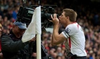 Liverpool ikka armastab Southamptoni vastu mängimist