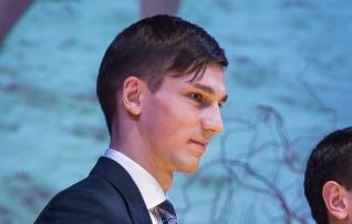 Prokuratuur avaldas EJL-i juhatuse liikme Savitski süüdistuse sisu