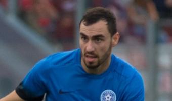 Chelsea penaltilööjad: Azpilicueta, Hazard, Zenjov, Christensen... Oot, mida?