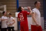 S. Viimsi FC Rinopal - S. Tartu Ravens Futsal EMÜ
