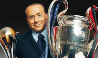 See üleminekuaken, kus Milani jaoks kõik mööda hakkas minema