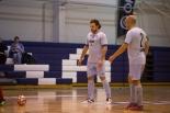 S. Tallinna FC Cosmos 5-5 S. Tartu Maksimum