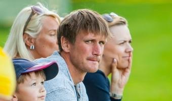 Raio Piiroja oli Tartu maratonil superhoos: nüüd on vist spordis kõik saavutatud!