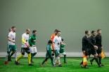 Superkarikas 2018: FC Flora vs FCI Levadia