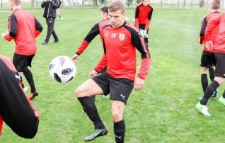 Valus: Kallaste lõi endisele koduklubile omavärava, Korona mängis maha 2:0 eduseisu <i>(video)</i>