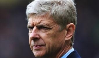 Arsenali fänne on äärmiselt raske mõista
