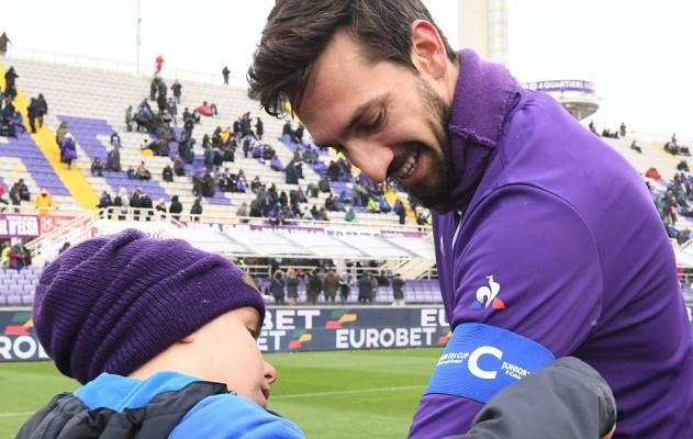 Foto: sportseries.net.