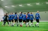 Eesti vs HJK