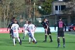 Nõmme Kalju FC - Tartu JK Tammeka 1:0, PL