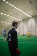 U19 Eesti - Leedu