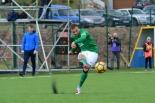 Viljandi JK Tulevik - Tallinna FC Flora 0:6, PL
