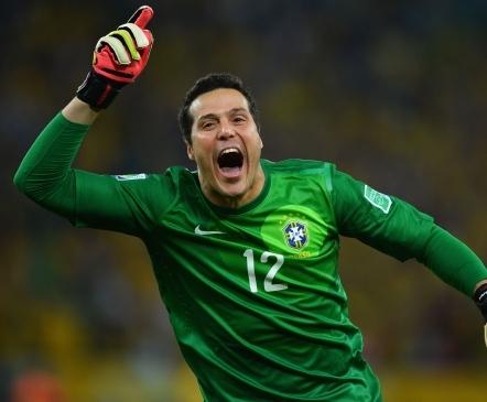 Kulda ja karda võitnud Brasiilia legend lõpetas karjääri